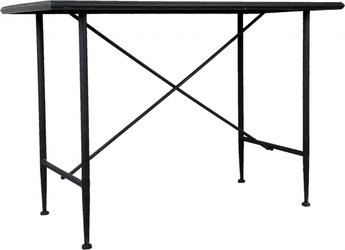 tafel---110x55x76-cm---zwart---metaal---clayre-and-eef[0].png
